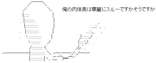 WS002204.jpg