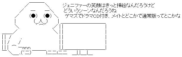 WS002218.jpg