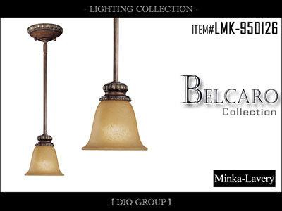 LMK-950126.jpg