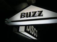 buz20171010ct_5114.jpg