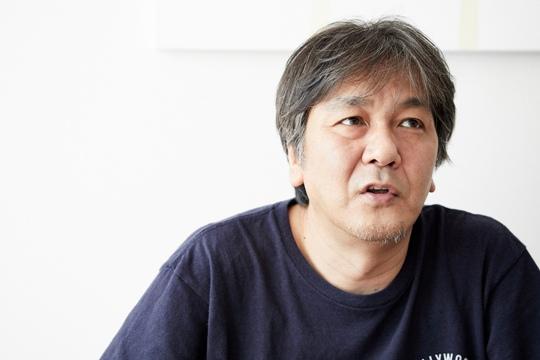 「ひよっこ」ロスでない人専用 : 脚本家・岡田惠和氏「冒頭何週間分か書いたところで、10年の話は撤回しました」