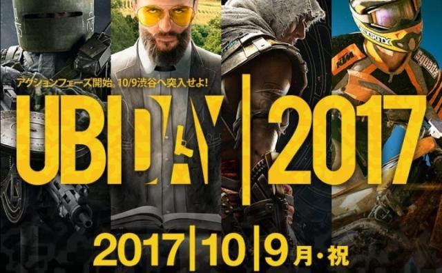 20171014130619d6b.jpg