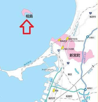 cat-island-fukuoka-ainoshima-access-00-02-map.jpg