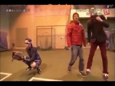 【芸能人サプライズ】世界のイチローがごぶごぶにサプライズ出演!