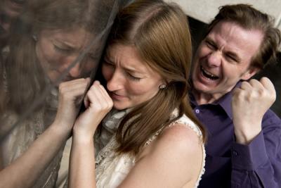 【苦笑】このアフリカ人は関係を迫って断られたから女性殴ったそうだ・・・