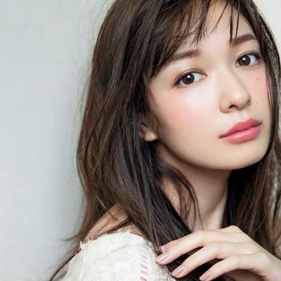 【きれい!】モデルの森 絵梨佳さんがユニクロCMに出演!