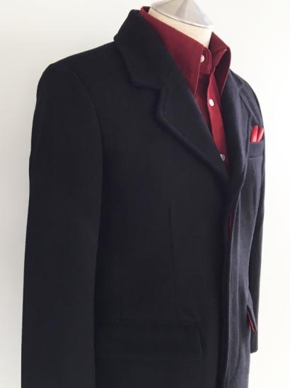Relco-crombiecoat4.jpg