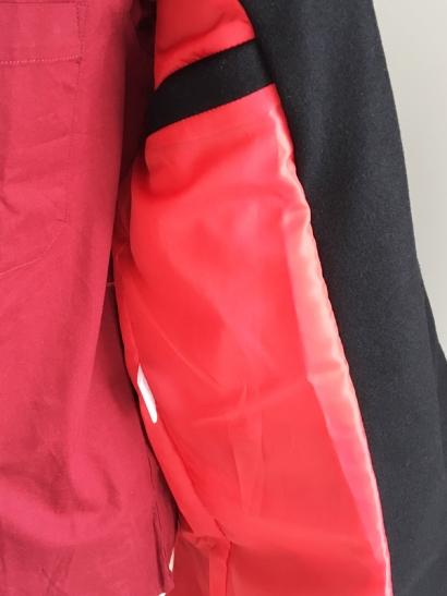 Relco-crombiecoat6.jpg