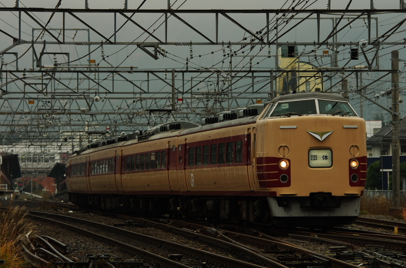 IMGP3808-RE8.jpg