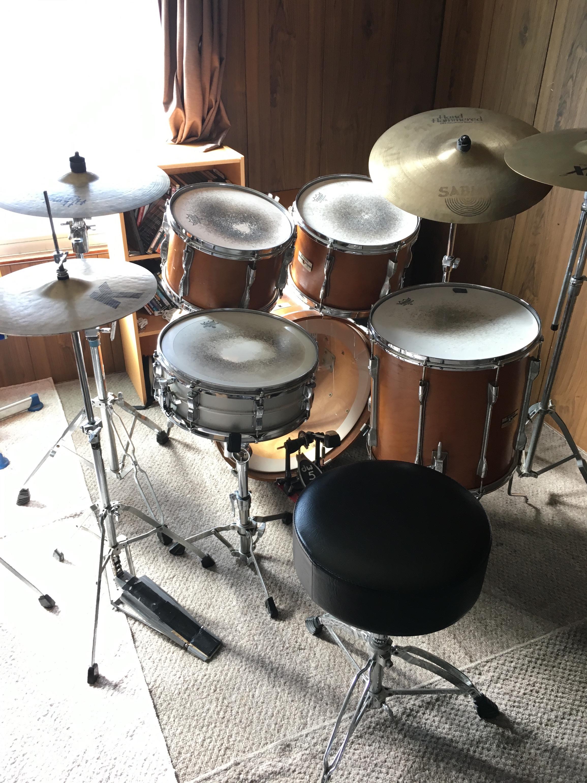 practice2.jpg