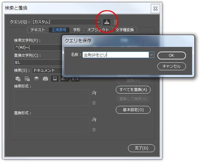 cg01.jpg