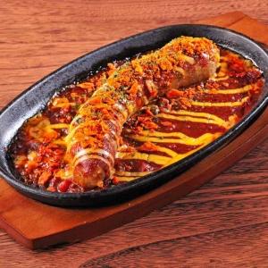 15_os_big_curry_burust_tokyo.jpg