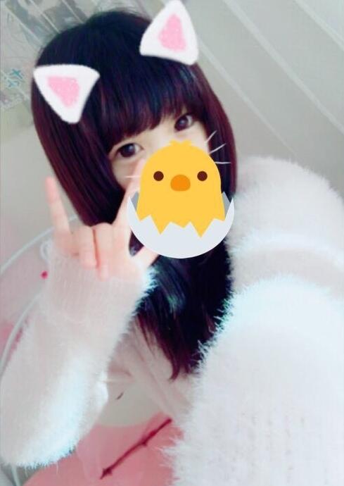 S__8642616.jpg