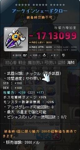 Maple_171113_223752.jpg