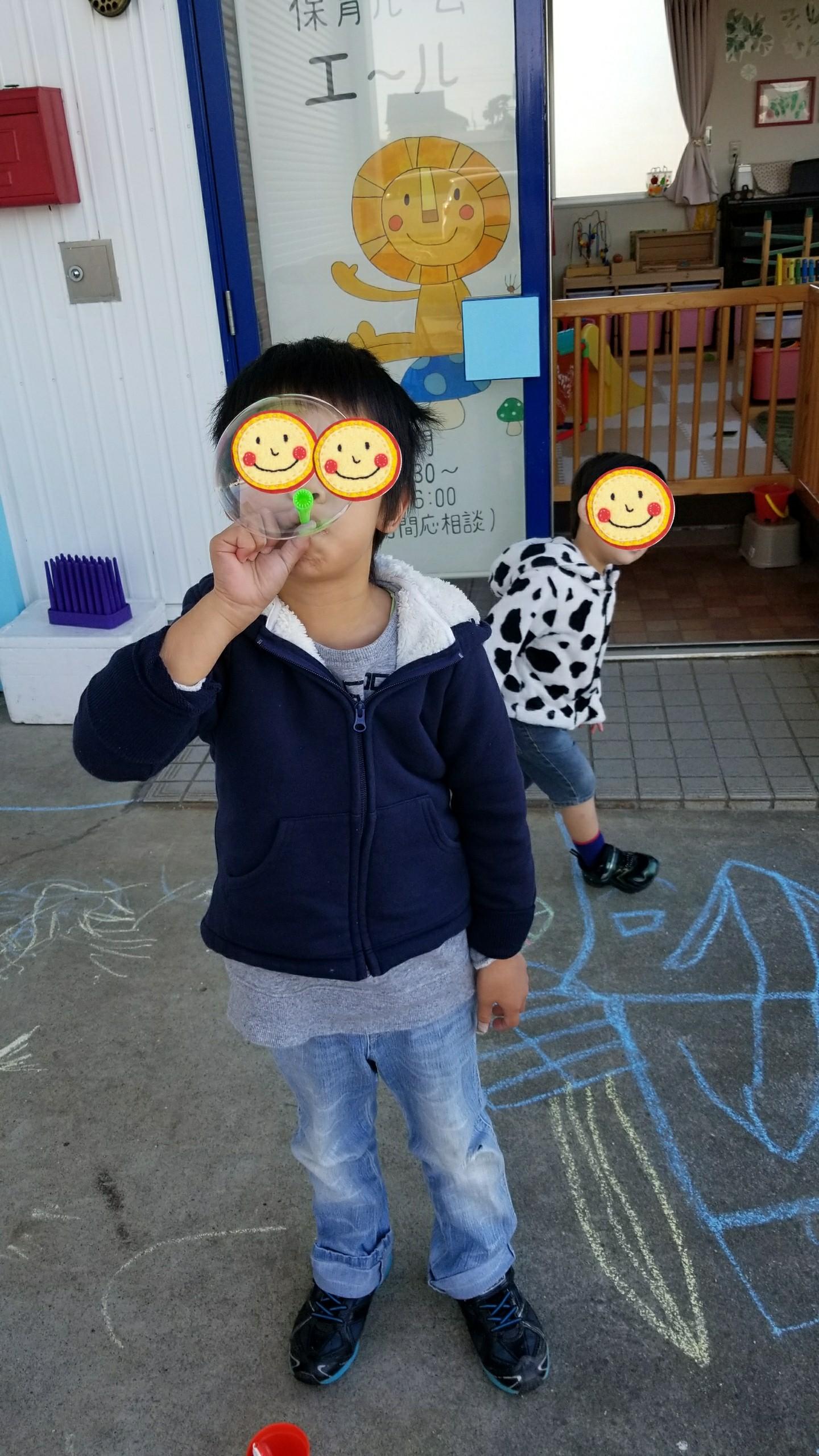 20171113144708736.jpg