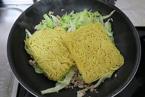 yokotesoba3