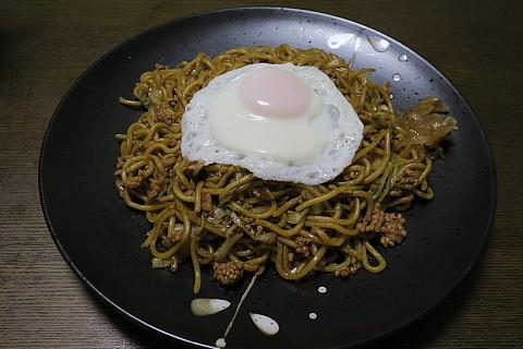 yokotesoba6
