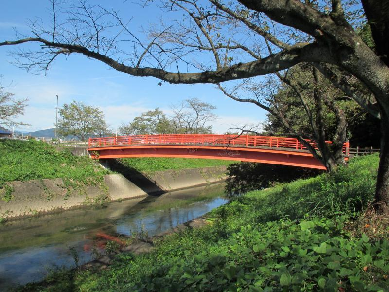 三井山5橋2