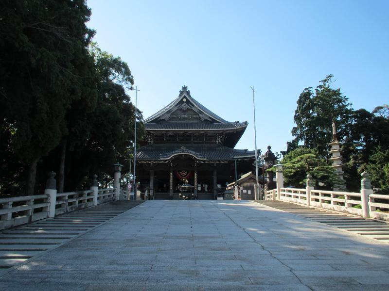 豊川稲荷5