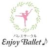 Enjoy Ballet♪