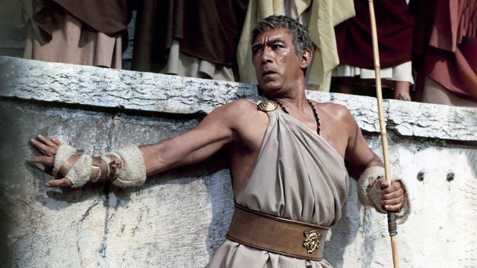 Barabbas.jpg