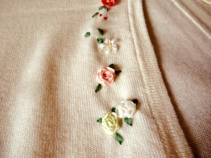 リボン刺繍20181024