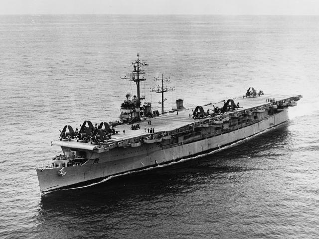USS_Bataan_convert_20171101225623.jpg