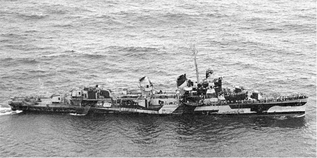 USS_HudsonDD_475_convert_20170810003558.jpg