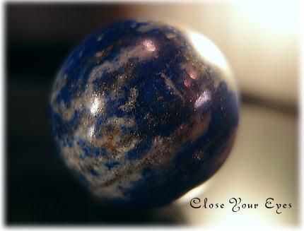 blog-lapisball.jpg