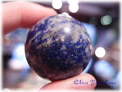 blog-lapisball3.jpg