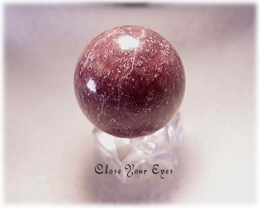 blog-ripid-ball03.jpg