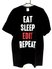 EAT_SLEEP_EDIT_REPEAT.jpg