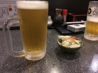 20171013奈良 - 3
