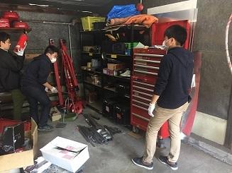 garagecleaning2