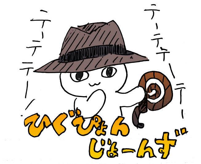 20171119_011217.jpg