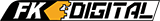 FKDigital