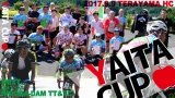 YAITAカップ宣伝画像-Facebook