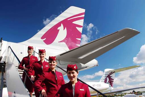 Qatar-Airways-Cabin-Crew.jpg