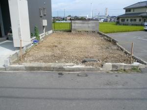 須賀町土地画像