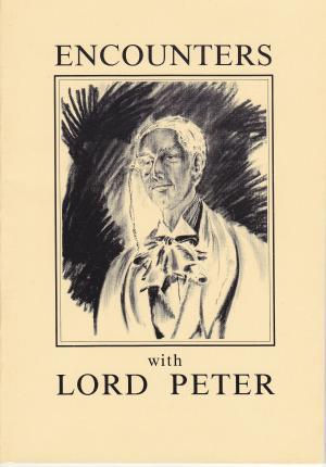 Encounters with Lord Peter