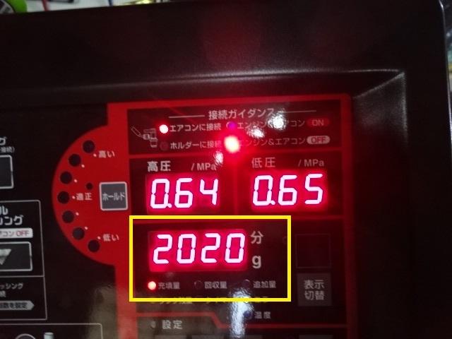 DSC05312.jpg