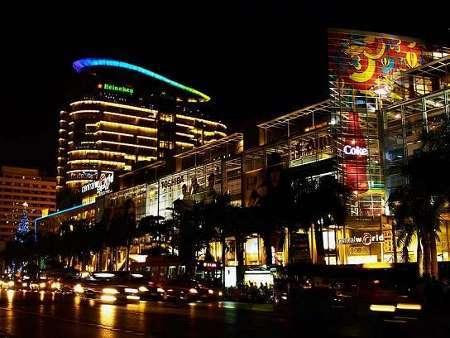 190b2f85a6a408367d14a99ebe3b92ac--thailand-nightlife-bangkok-thailand_20171005105416715.jpg