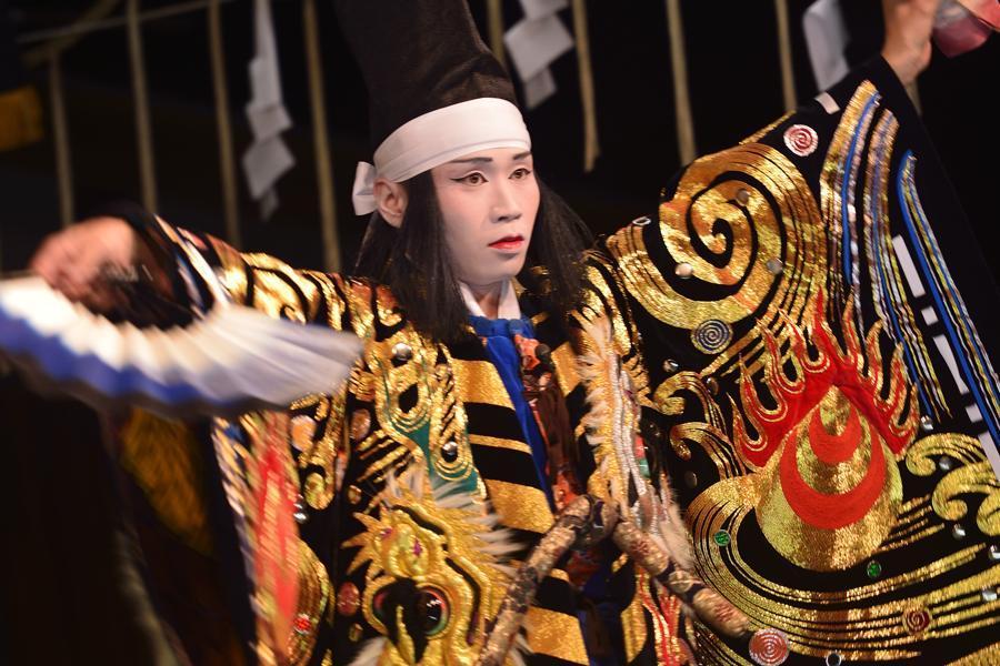 sankou201710_21865神楽take1b
