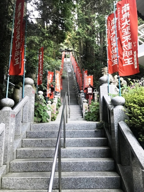 4 多気山不動尊 (6)