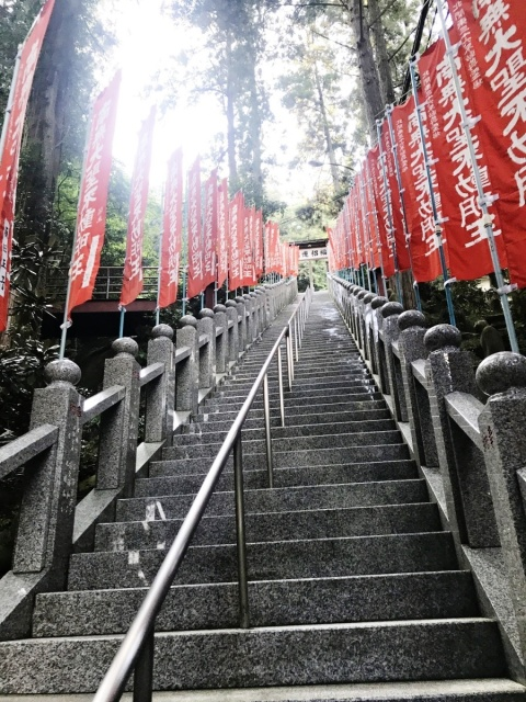 4 多気山不動尊 (8)