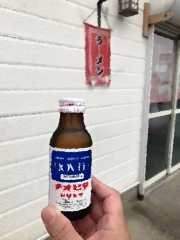 熊本ラーメン みち丸 (15)
