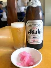 田村屋 (11)