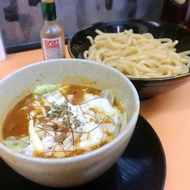 麺道 奉天 (5)