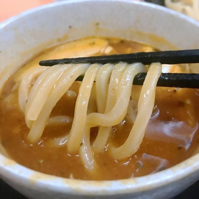 麺道 奉天 (8)