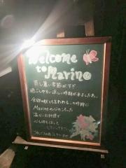 茶屋 草木万里野 熊谷店 (3)